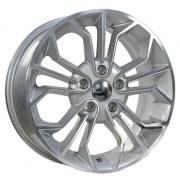 Replica VW-145 alloy wheels