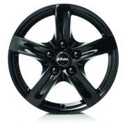 Rial Arktis alloy wheels