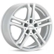 Rial Bavaro alloy wheels