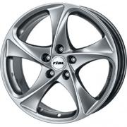 Rial Catania alloy wheels