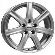 Rial Davos alloy wheels