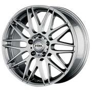 Rial Daytona alloy wheels