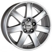 Rial Flair alloy wheels