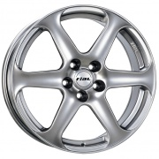 Rial LeMans alloy wheels
