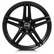 Rial M10 alloy wheels