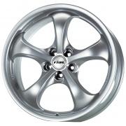 Rial MonteCarlo alloy wheels