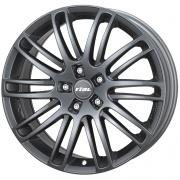 Rial Murago alloy wheels
