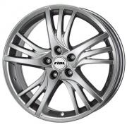 Rial Padua alloy wheels