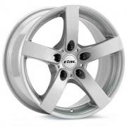 Rial Salerno alloy wheels