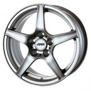 Rial TX alloy wheels