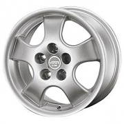 Rial ViperE alloy wheels
