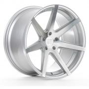 Rohana RC7 alloy wheels