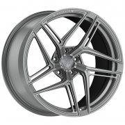 Rohana RFG11 forged wheels