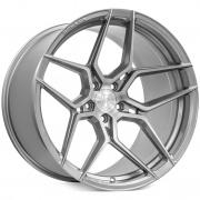 Rohana RFX11 alloy wheels