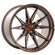 Rohana RFX13 alloy wheels