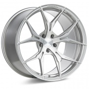 Rohana RFX5 alloy wheels