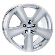 Rondell 0022 alloy wheels