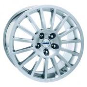 Rondell 0026 alloy wheels