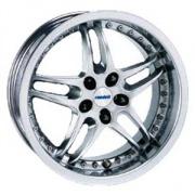Rondell 0027 alloy wheels