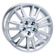 Rondell 0031 alloy wheels