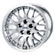 Rondell 0034 alloy wheels