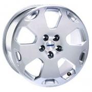 Rondell 0037 alloy wheels
