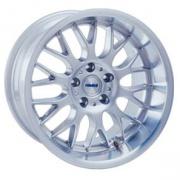 Rondell 0081 alloy wheels