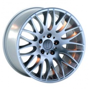 Rondell 0204 alloy wheels