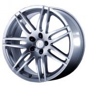 Rondell 0205 alloy wheels