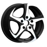 Roner LD09 alloy wheels