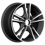 Roner LD20 alloy wheels