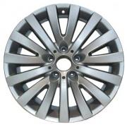 Roner M303 alloy wheels