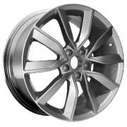 Roner RN0201 alloy wheels