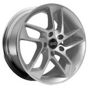 Roner RN0202 alloy wheels