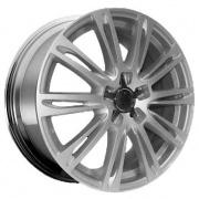 Roner RN0203 alloy wheels