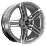 Roner RN0204 alloy wheels