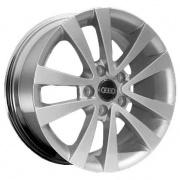 Roner RN0206 alloy wheels