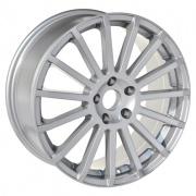 Roner RN0207 alloy wheels