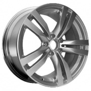 Roner RN0301 alloy wheels