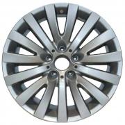 Roner RN0303 alloy wheels