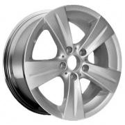 Roner RN0304 alloy wheels