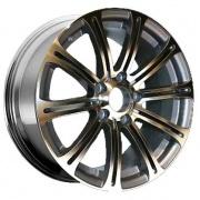 Roner RN0305 alloy wheels