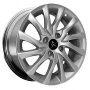 Roner RN0402 alloy wheels