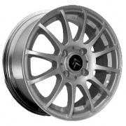 Roner RN0403 alloy wheels