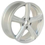 Roner RN0404 alloy wheels