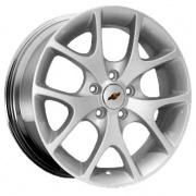 Roner RN0501 alloy wheels