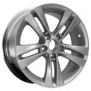 Roner RN0503 alloy wheels