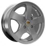 Roner RN0504 alloy wheels