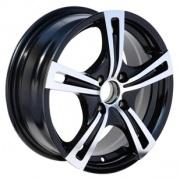 Roner RN0505 alloy wheels