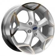 Roner RN0802 alloy wheels